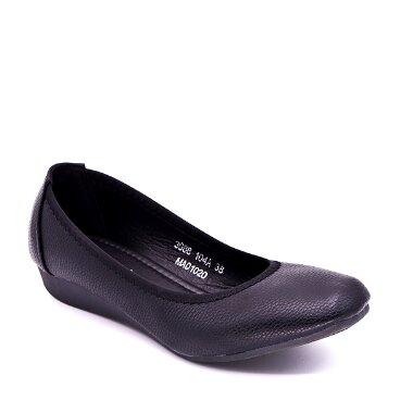 BALLERINA WALKING FLATS SHOES DL125