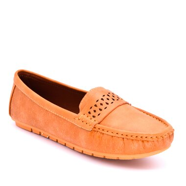 CASUAL FLAT SHOES LM328