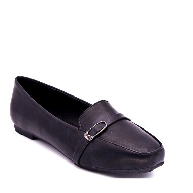 CLASSIC BUCKLE ANKLE DL117 buckle