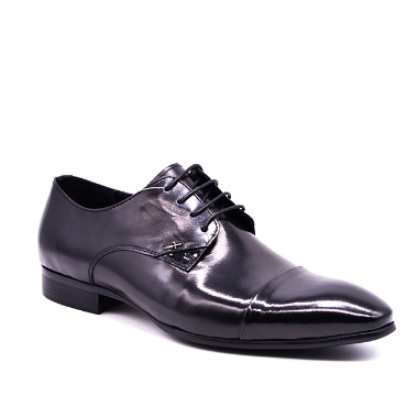 MEN'S COLE CAP TOE OXFORD-LB956