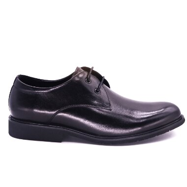 COLING BOSS BROGUES FOR MEN LB995 side