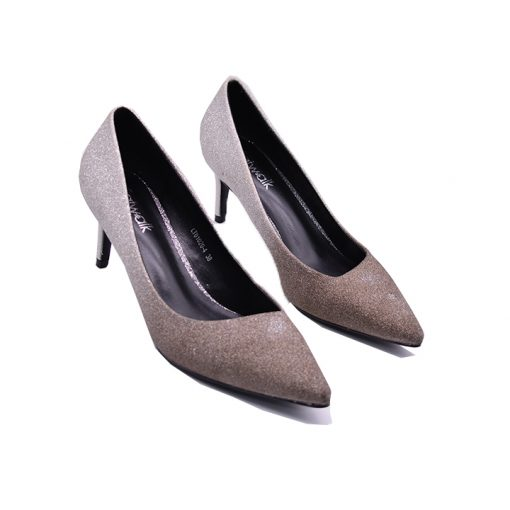 Catwalk CT580Party heels 2