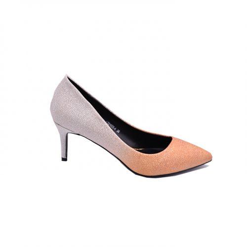 Catwalk CT580Party heels 4