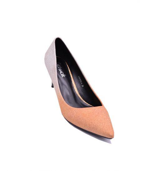 Catwalk CT580Party heels 5