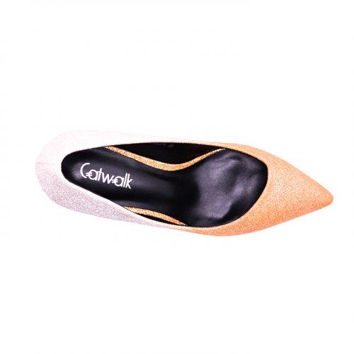 Catwalk CT580Party heels 6