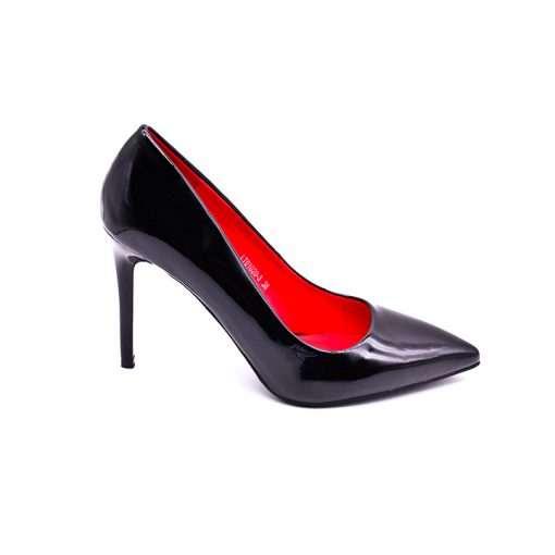Catwalk CT581Official stilettos 4 inches 2