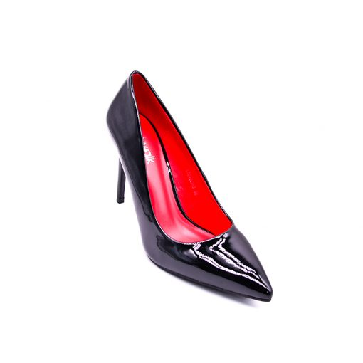 Catwalk CT581Official stilettos 4 inches 4