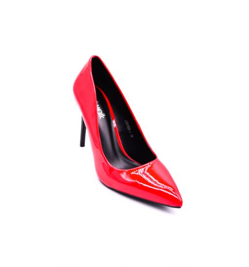 Catwalk CT581Official stilettos 4 inches 5