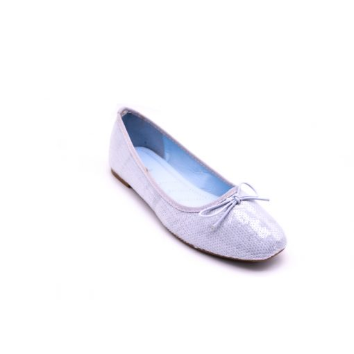 City doll DL130 casual sequine doll shoes