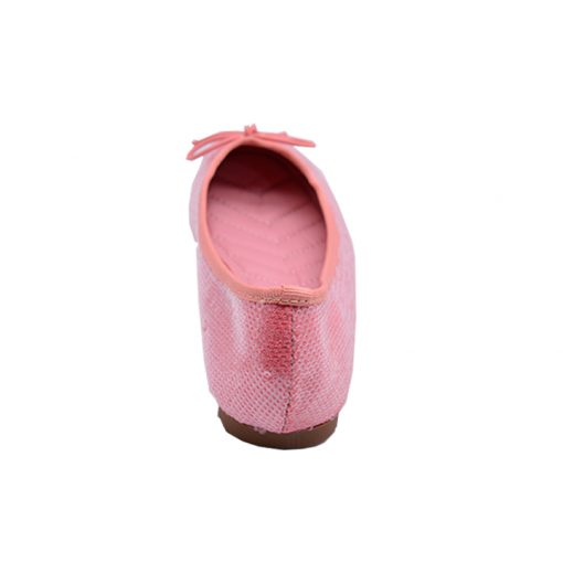 City doll DL130casual sequine doll shoes 4