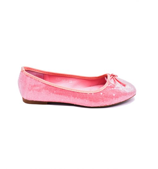 City doll DL130casual sequine doll shoes 5