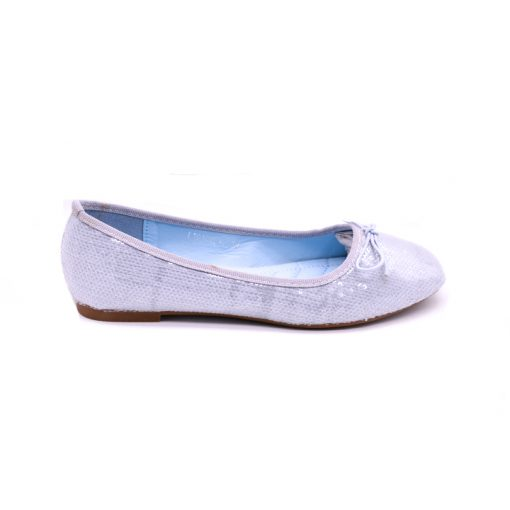 City doll DL130casual sequine doll shoes
