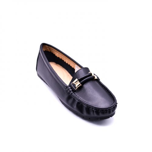 City safari LM336casual loafers 4
