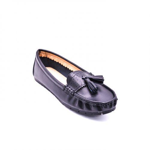 City safari LM337casual loafers 5