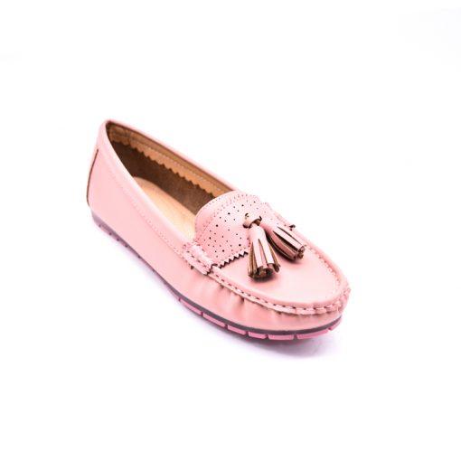 City safari LM337casual loafers