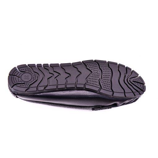 City safari LM338casual loafers 2