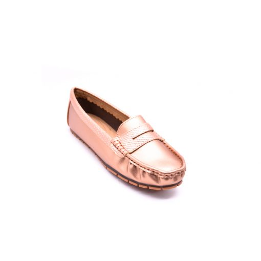 City safari LM338casual loafers 3