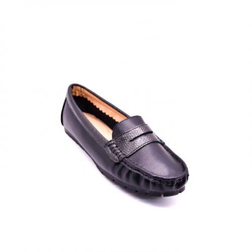 City safari LM338casual loafers 4