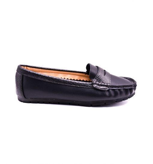 City safari LM338casual loafers