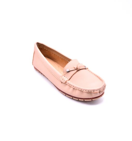 City safari LM339 6 casual loafers