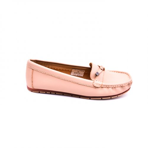 City safari LM339casual loafers 3