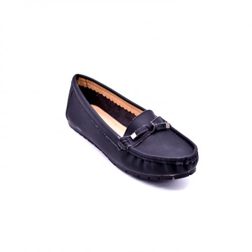 City safari LM339casual loafers 4