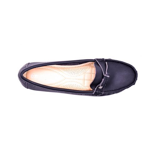 City safari LM339casual loafers