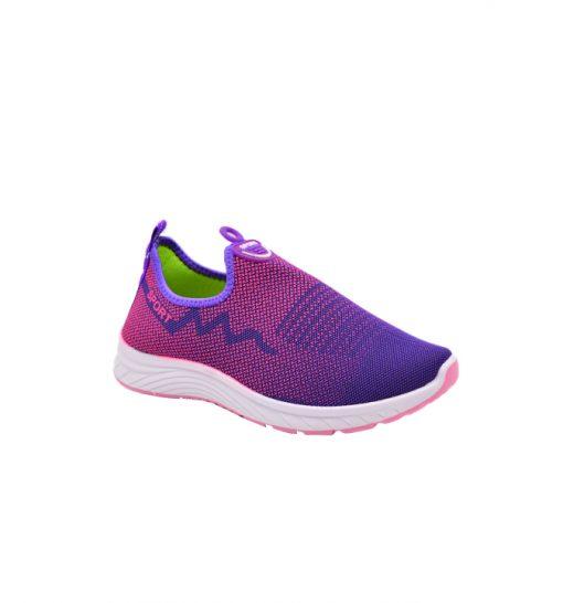 Citywalk SP194 Sports sneakers 3