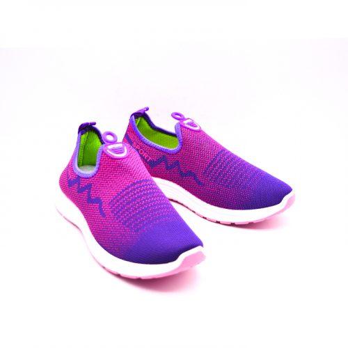 Citywalk SP194Sports sneakers