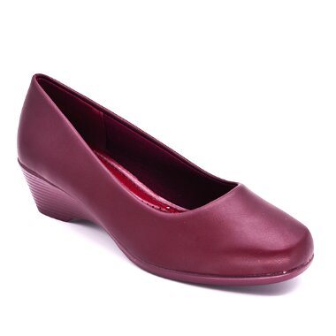 DALIA ROSE WEDGED HEELCT546