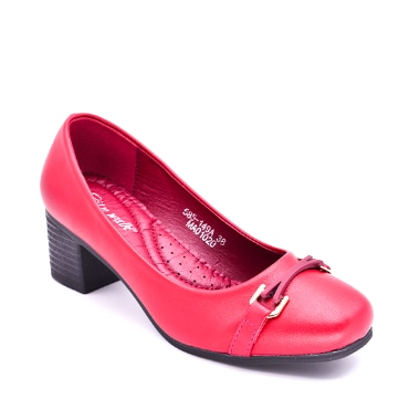 DRESS OFFICE SHOES