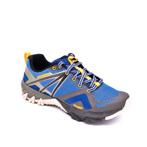 Merrell MR103 MQM flex casual hiking shoes 1