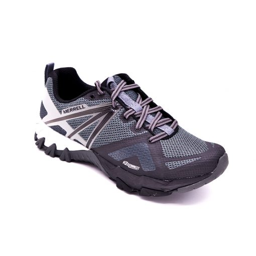 Merrell MR103 MQM flex casual hiking shoes 4