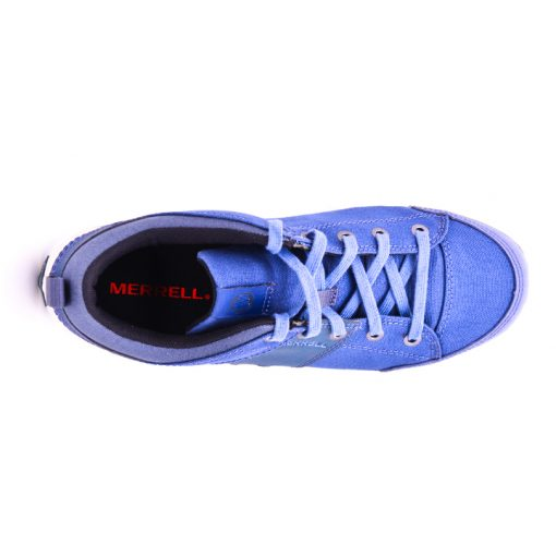 Merrell MR104 Rant discovery casual canvas 5
