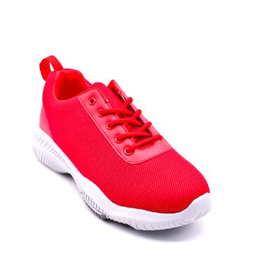 SKYWALK CASUAL SNEAKERS FOR GYM TRAVEL WORK SW033