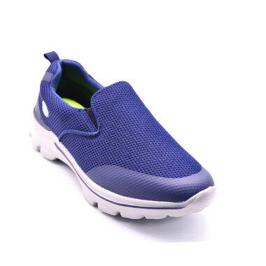 SKYWALK GYM WORKOUT RUNNING SHOES GS006 blue