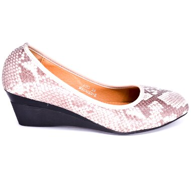 SMART WEDGE FOR WOMEN CT575 side