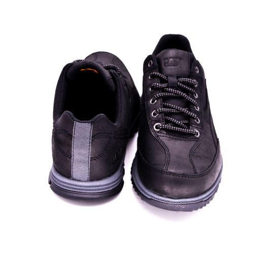 CM529 console casual sport sneakers 2
