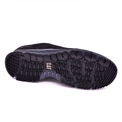 CM529 console casual sport sneakers 3