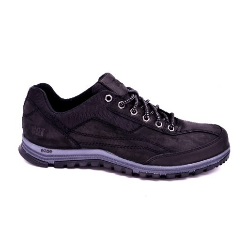 CM529 console casual sport sneakers 4