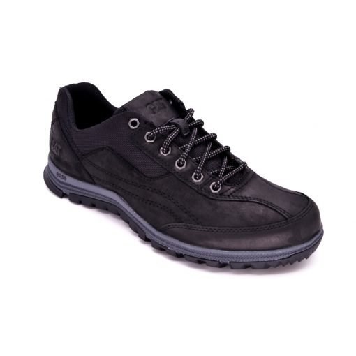 CM529 console casual sport sneakers 5