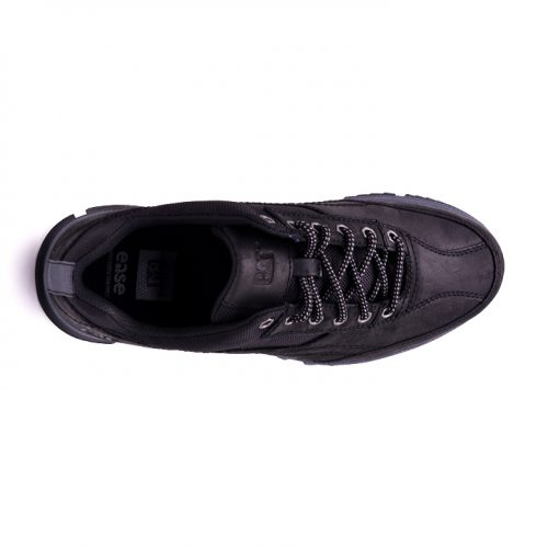 CM529 console casual sport sneakers