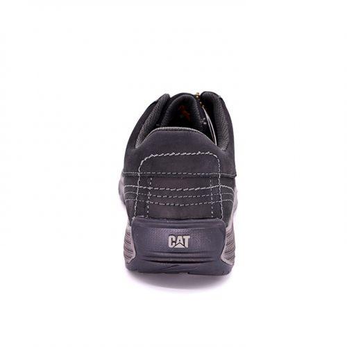 Caterpillar CM516 Eon casual sneakers 2
