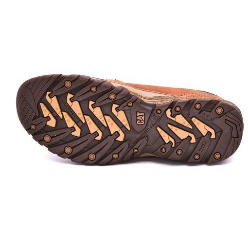 Caterpillar CM516 Eon casual sneakers 4