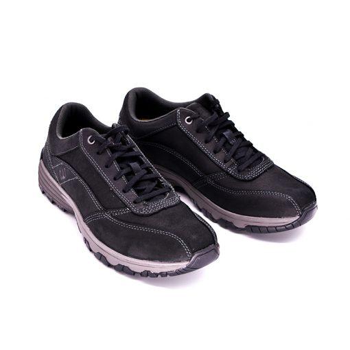 Caterpillar CM516 Eon casual sneakers 5 1