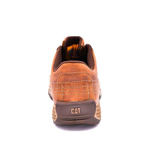 Caterpillar CM516 Eon casual sneakers