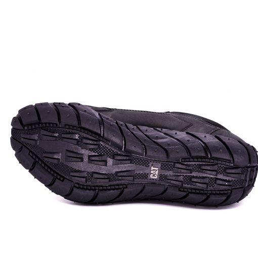 Caterpillar CM517 Rachet Casual sneakers 2