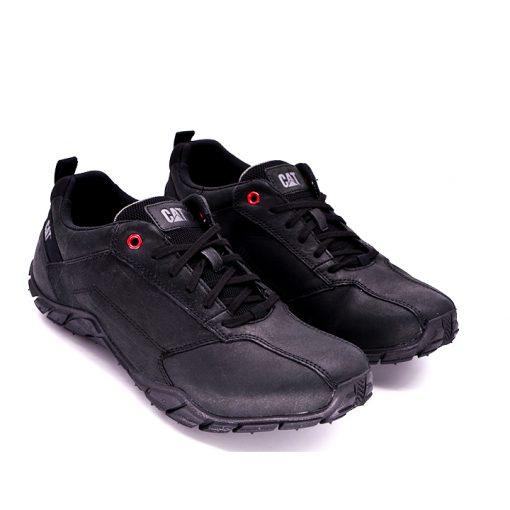 Caterpillar CM517 Rachet Casual sneakers 3