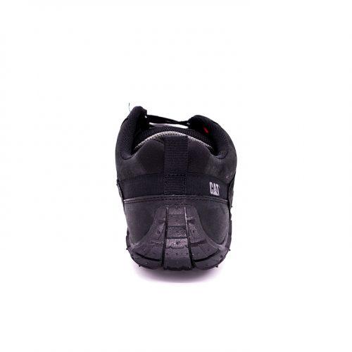 Caterpillar CM517 Rachet Casual sneakers