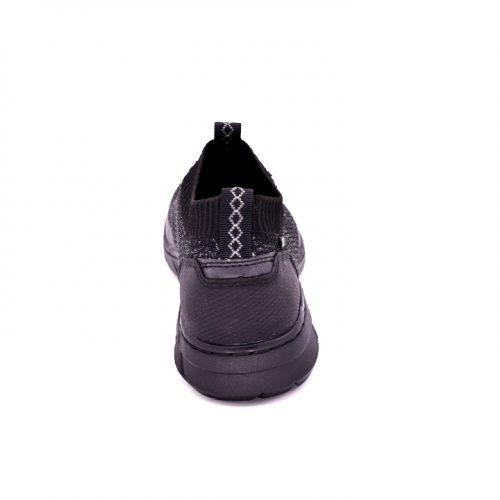Caterpillar CM518 second coat casual sports sneakers 2